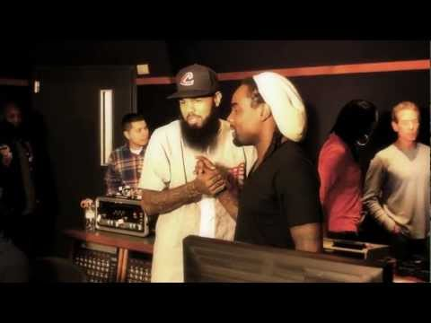 Wale + Stalley - 
