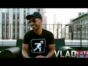 Prince Paul Speaks On Homosexuality In Hip-Hop