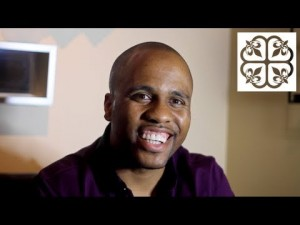 Consequence Announces