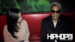Q-Tip Says G.O.O.D. Music's