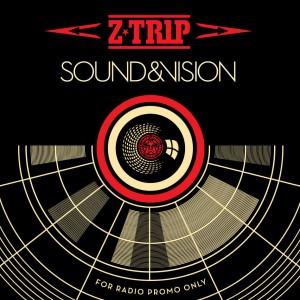 Z-Trip -