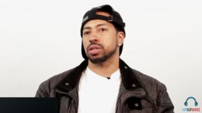 Roc Marciano Talks