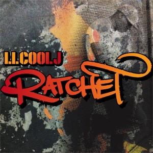 LL Cool J -