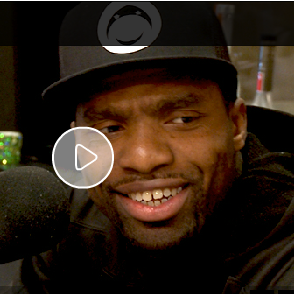 Loaded Lux Talks With The Breakfast Club