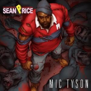 Sean Price -