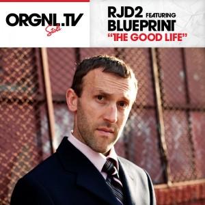 RJD2 -