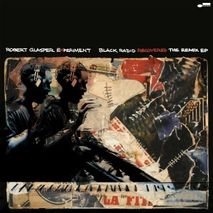 Robert Glasper - 