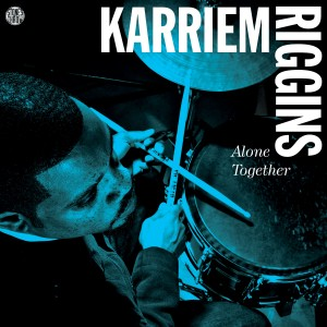 Karriem Riggins -