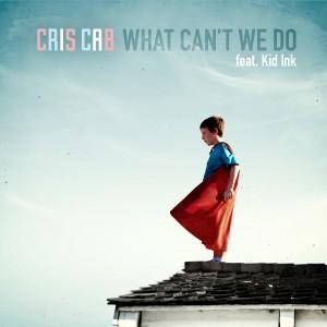 Cris Cab -