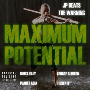 JP Beats -