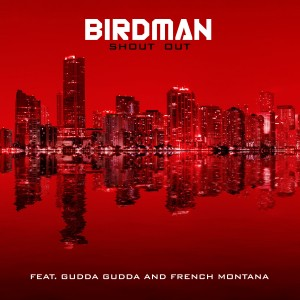 Birdman - 