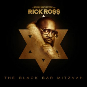 Rick Ross To Celebrate
