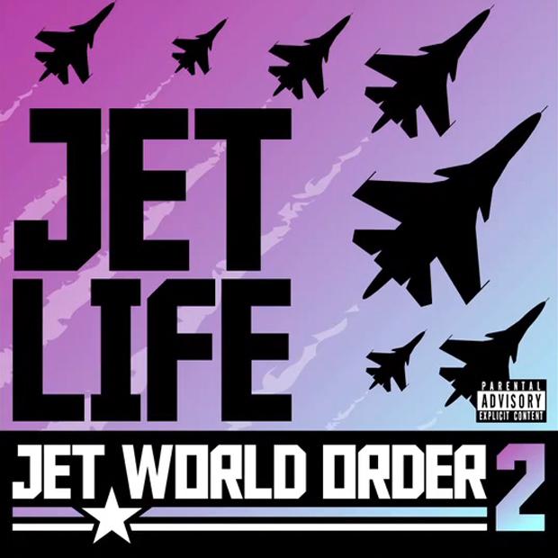 Jet Life –