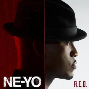 Ne-Yo - 