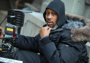 RZA Joins