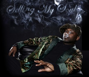 Masta Killa Announces New Album,