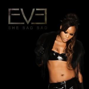 Eve -