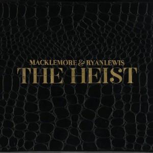 Macklemore & Ryan Lewis –