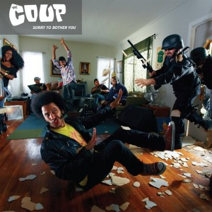 The Coup -