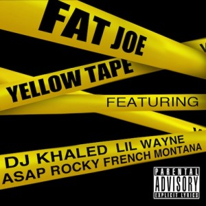 Fat Joe - 