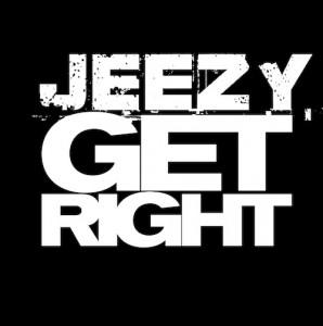 Jeezy -