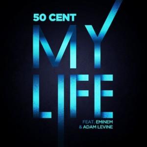 50 Cent -