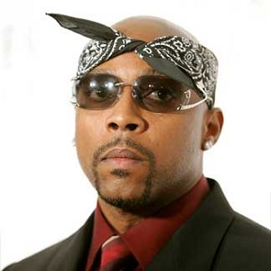 Nate Dogg Final LP To Feature Dr. Dre, Eminem, Jay-Z