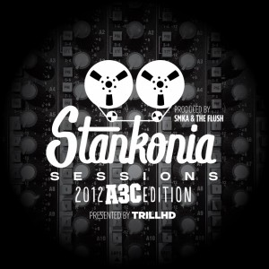 Stankonia Sessions