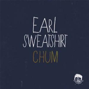 Earl Sweatshirt -