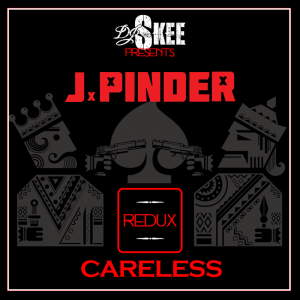 DJ Skee + J. Pinder - 