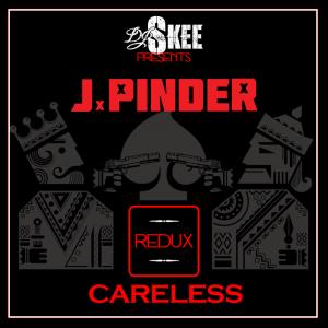 DJ Skee + J. Pinder -