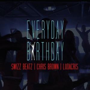 Swizz Beatz –