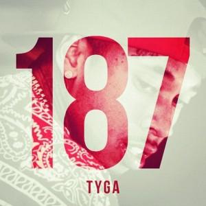 Tyga -