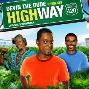 Devin The Dude Announces