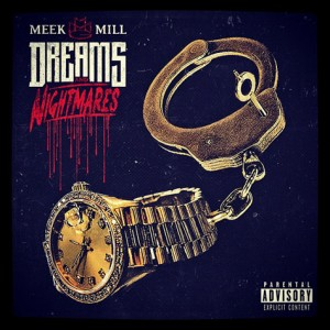 Meek Mill - 