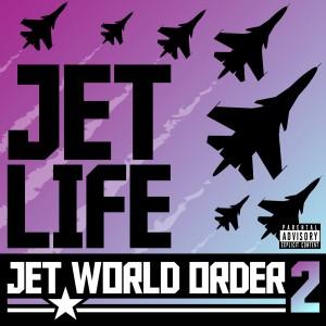 Jet Life -