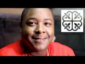 Jadakiss Talks Next Lox and Solo LP's