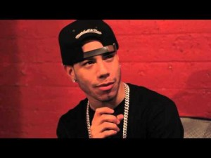AraabMUZIK Speaks On Working With Diplo & Skrillex