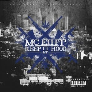 MC Eiht -
