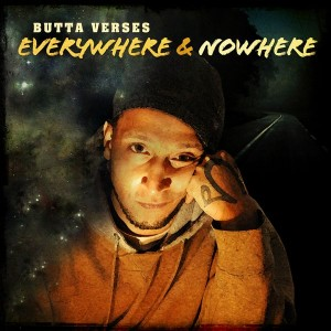 Butta Verses -
