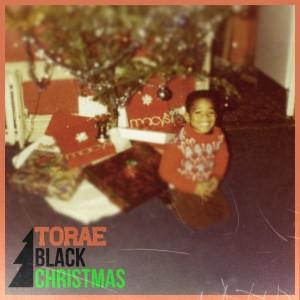 Torae –