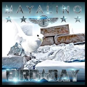 Mayalino -