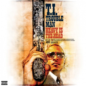 T.I. - 