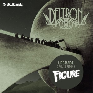 Deltron 3030 - 