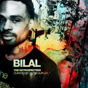Bilal -