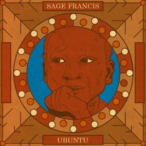 Sage Francis -