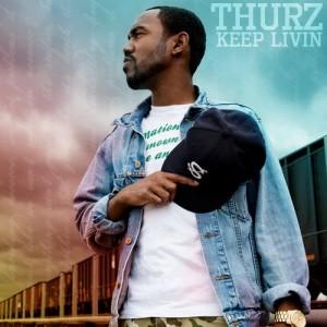 Thurz -