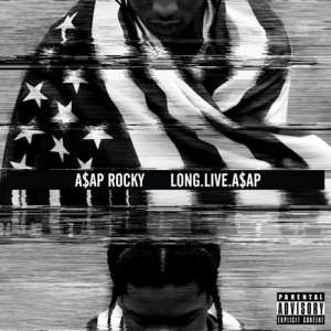A$AP Rocky - 