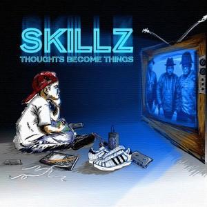 Skillz -
