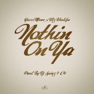 Gucci Mane & Wiz Khalifa –